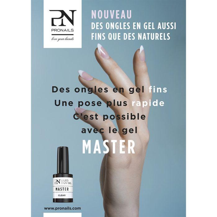 THERA ESTHETIQUE Grossiste En Produit Esthetique Bretagne PROF82592