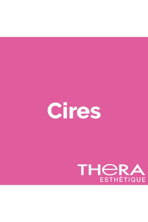 Cires