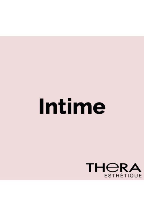 Intime