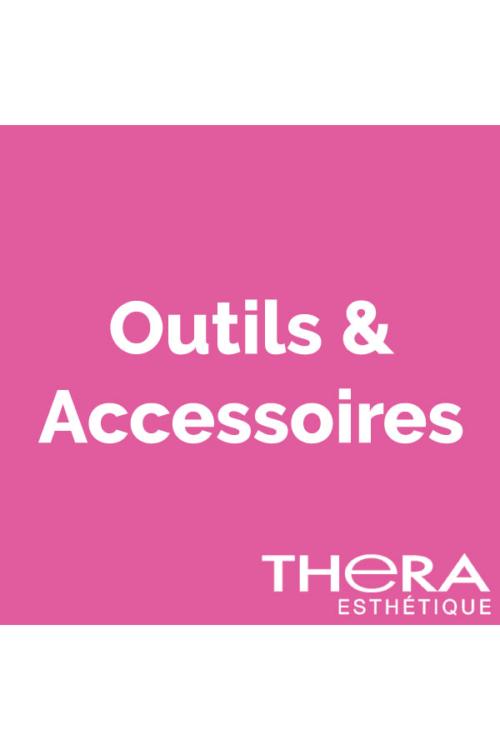 Outils & Accessoires