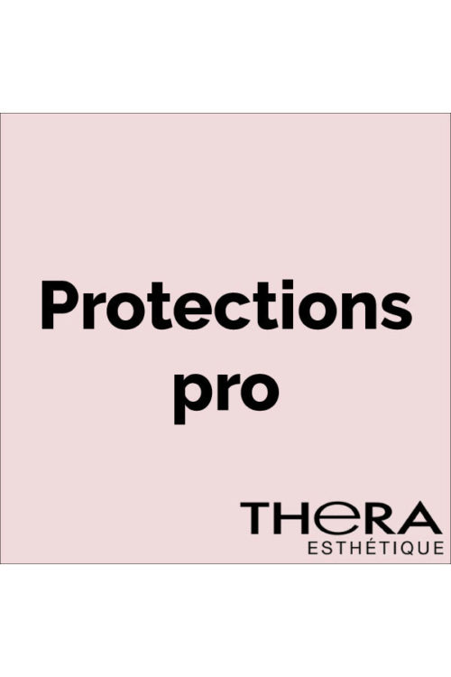 Protection professionnels