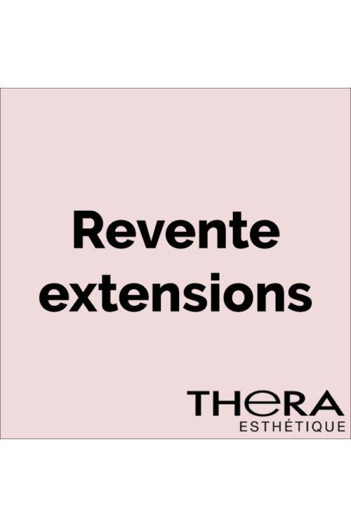 Revente extensions