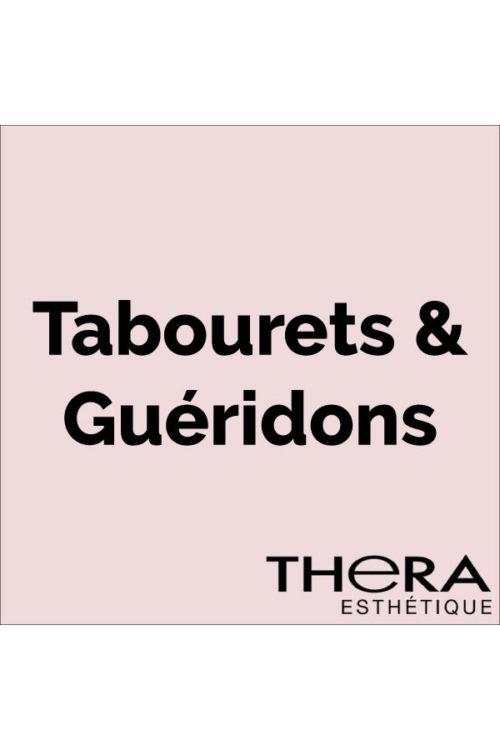 Tabourets & Guéridons