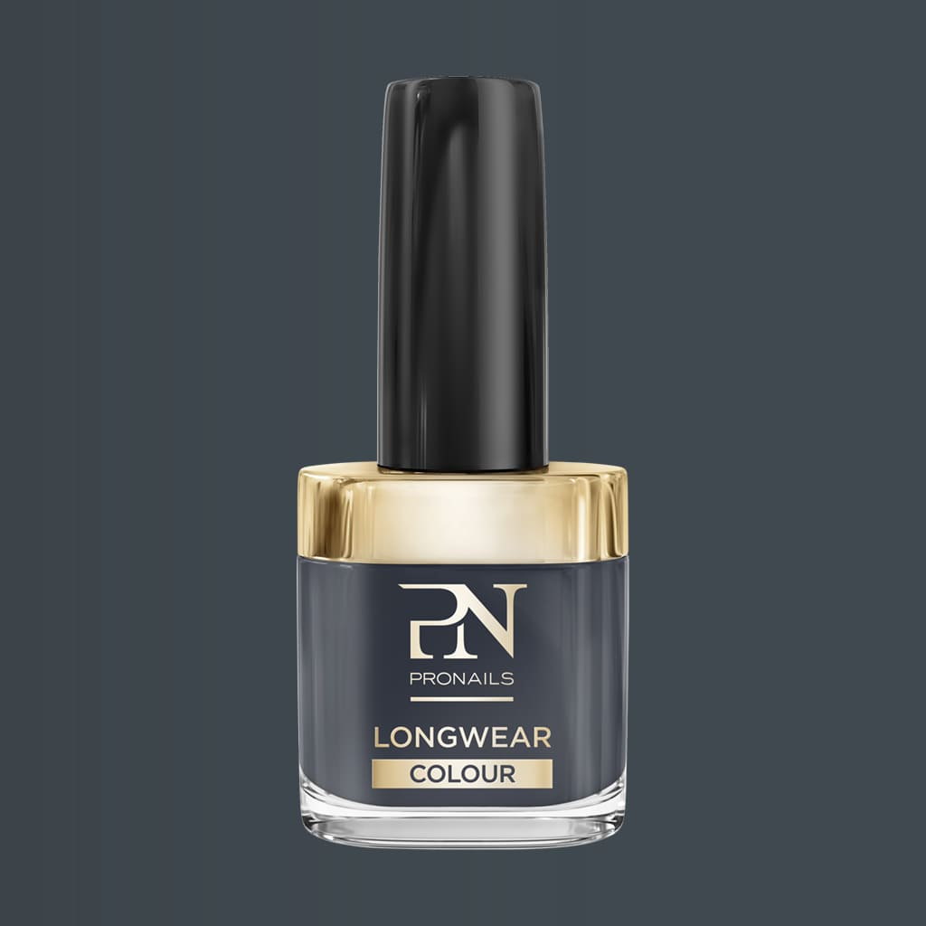 THERA ESTHETIQUE Grossiste En Produit Esthetique Bretagne Pronails Longwear Worth 29579 267