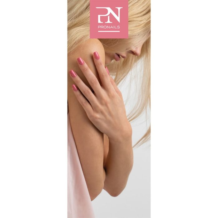 THERA ESTHETIQUE Grossiste En Produit Esthetique Bretagne Pronails Marketing Tools Banner Dreamstate 29599