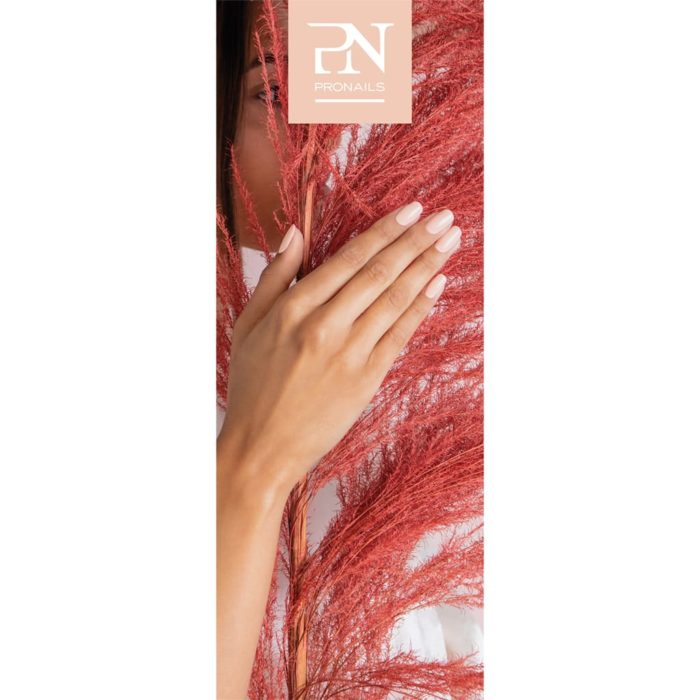 THERA ESTHETIQUE Grossiste En Produit Esthetique Bretagne Pronails Marketing Tools Banner Fresh Grace 29597