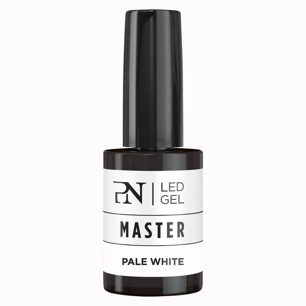 THERA ESTHETIQUE Grossiste En Produit Esthetique Bretagne Pronails Master Pale White 29613