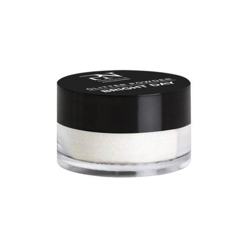THERA ESTHETIQUE Grossiste En Produit Esthetique Bretagne Pronails Nail Art Glitter Powder Bright Day 29544 1