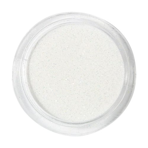 THERA ESTHETIQUE Grossiste En Produit Esthetique Bretagne Pronails Nail Art Glitter Powder Bright Day 29544 2