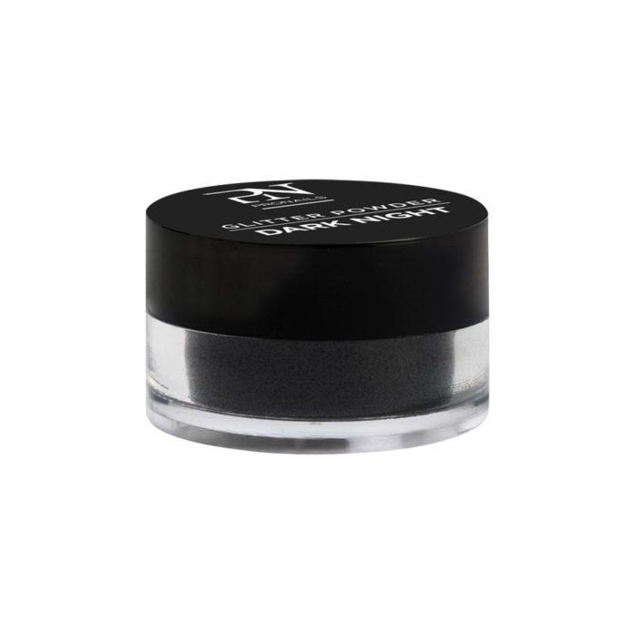THERA ESTHETIQUE Grossiste En Produit Esthetique Bretagne Pronails Nail Art Glitter Powder Dark Night 29545 1