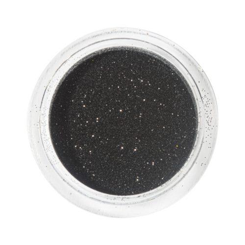 THERA ESTHETIQUE Grossiste En Produit Esthetique Bretagne Pronails Nail Art Glitter Powder Dark Night 29545 2