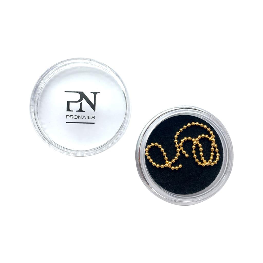 THERA ESTHETIQUE Grossiste En Produit Esthetique Bretagne Pronails Nail Art Tools Pearls String 29542 1