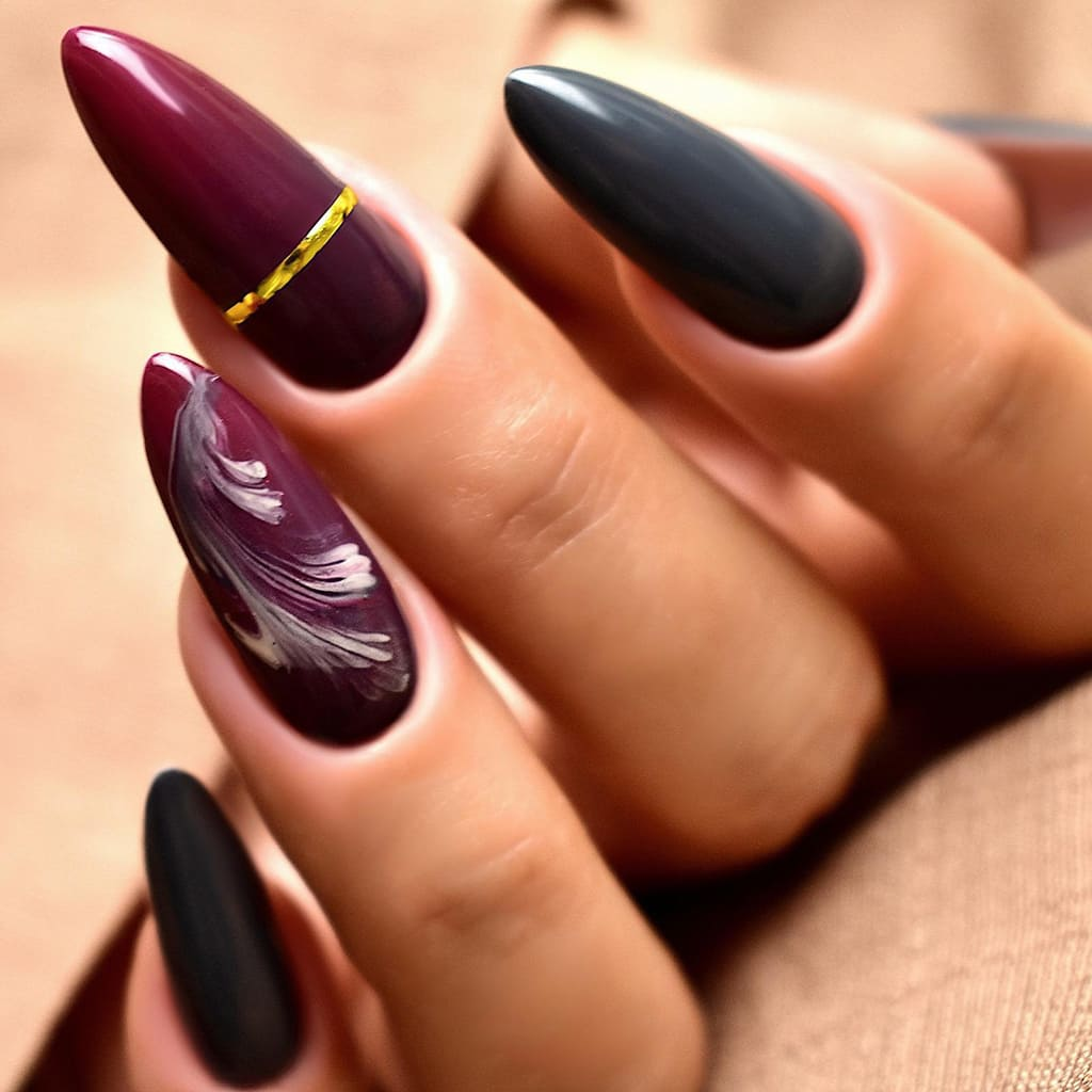 THERA ESTHETIQUE Grossiste En Produit Esthetique Bretagne Pronails Nail Art Tools Pearls String 29542 2
