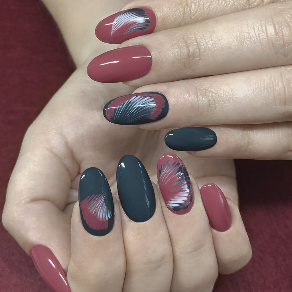 THERA ESTHETIQUE Grossiste En Produit Esthetique Bretagne Pronails Nail Art Tools Pearls String 29542 3