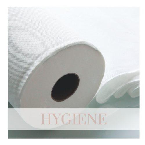 Usage unique & Hygiène