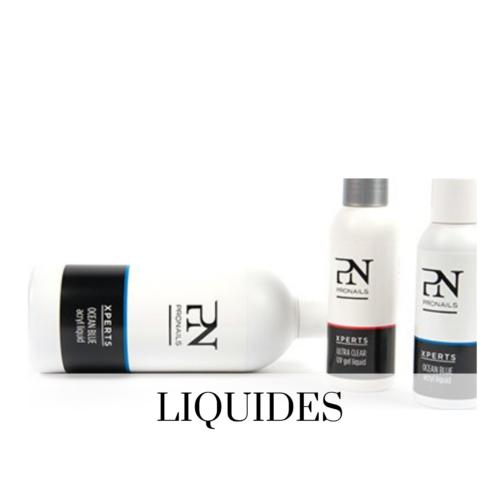 Liquides