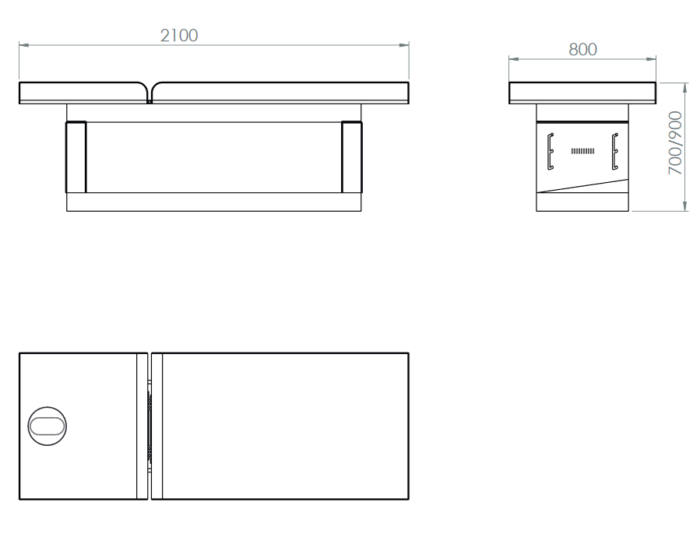 THERA ESTHETIQUE Grossiste En Produit Esthetique Bretagne Screenshot 2020 12 02 WKS017 A26 Technical File WKS017 A26 Technical File Pdf
