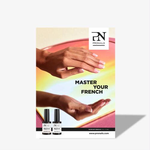 THERA ESTHETIQUE Grossiste En Produit Esthetique Bretagne 29708 1